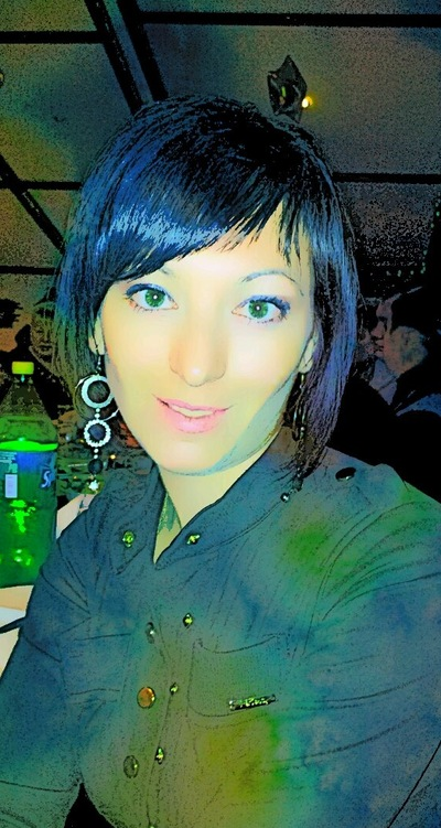 Наталья Луд, 6 января , Симферополь, id9584181