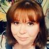 Natalya Laskova