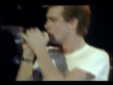 ALCATRAZZ - Since YouVe Been Gone ( Так Как Ты Ушла ) ( Metalic Live , NAkano Sunplaza , Tokyo , Japan , 1984 г )