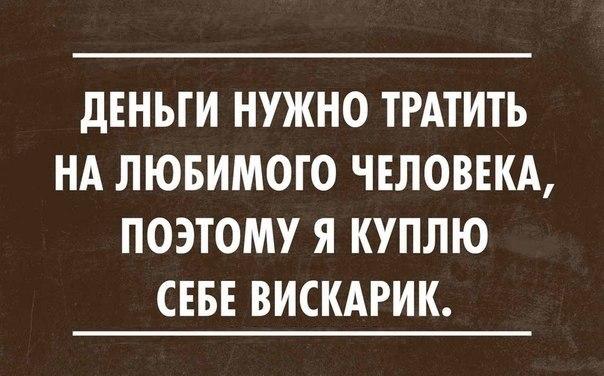 https://pp.vk.me/c7007/v7007818/31f34/ptNXe8_W-Kk.jpg