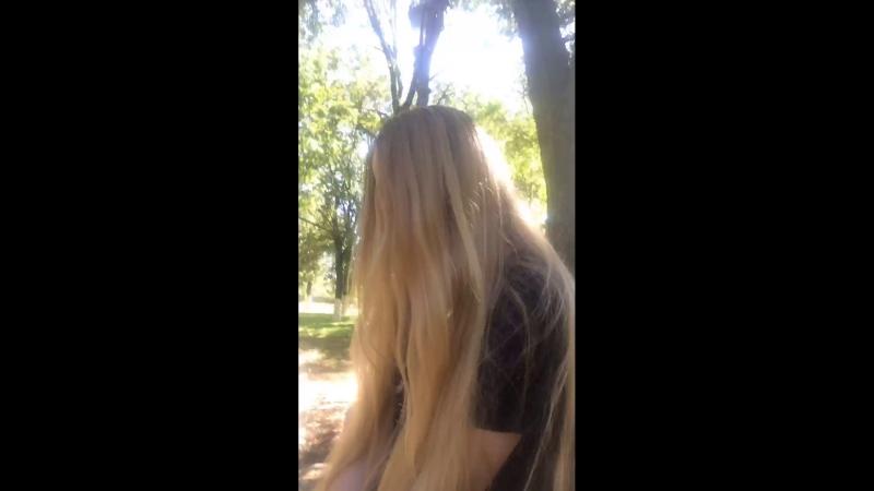 Лиза Авакян — Live