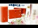 Video_2018_09_20_08_06_20.mp4