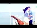 Fan video Orange Marmalade Jung Jae Min x Baek Ma Ri MV Fanmade Апельсиновый мармелад Ю Корея клип dorama дорама k drama