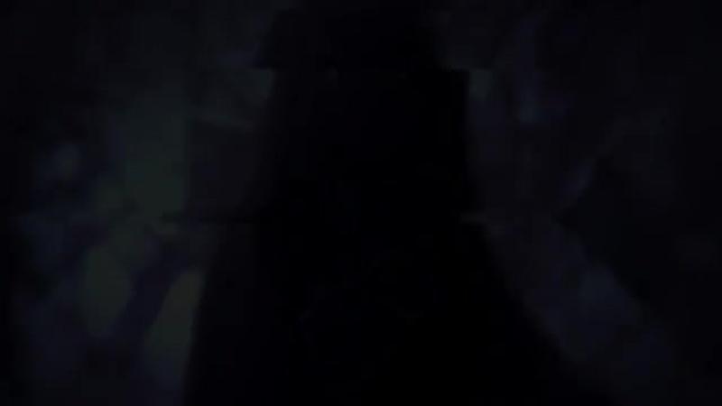 (Kiznaiver-Кизнайвер) [AMV/VINE]