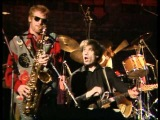 Ian Dury and the Blockheads  - Blockheads, Live with Wilko Johnson (Game of Thrones &amp Dr Feelgood)