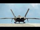 [嘉手納基地] F-22 RAPTOR takeoff USAF Kadena Airbase 1st mission