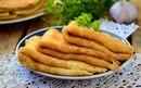 Рецепты к Масленице: самые вкусные блинчики