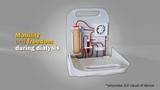 IMEN GiTi WearablePortable Artificial Kidney