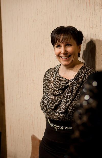 Валентина Хмыкина, 1 января 1990, Москва, id229144356