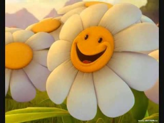 Детская песенка - От улыбки станет всем светлей