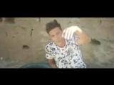 Balti - Ya Lili feat. Hamouda (Official Music Vide.mp4