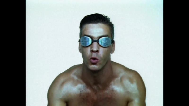 Rammstein - Du Riechst So Gut 95 (Official Video)