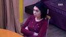 ДОМ-2 Lite 4691 день Дневной эфир (14.03.2017)