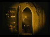 Носферату. Симфония ужаса (1922г., Фридрих Мурнау, фильм ужасов, mystery)