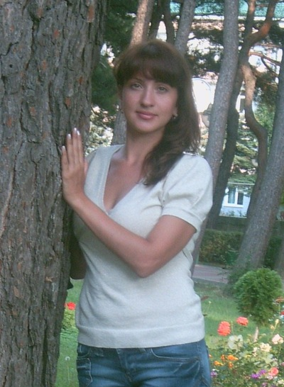 Ирина Переверзева, 5 мая 1999, Ленинск-Кузнецкий, id205600338