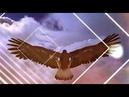 """ Путь Сердца "" - Карлос Кастанеда そして Дон Хуан - "" Пут срца "" - Карлос Цастанеда и Дон Жуан( Хуан)"