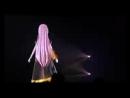 V Живой Концерт Мику Хатсуне Hatsune Miku 3gp