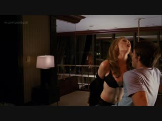 Diora baird - bachelor party vegas (2006) 1080p nude? sexy! watch online