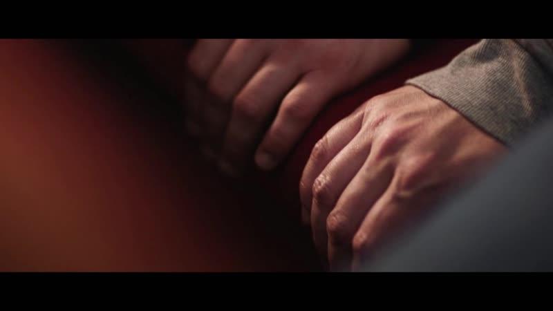 Полететь как Терешкова - Кино (Instrumental)
