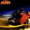 KTM Украина