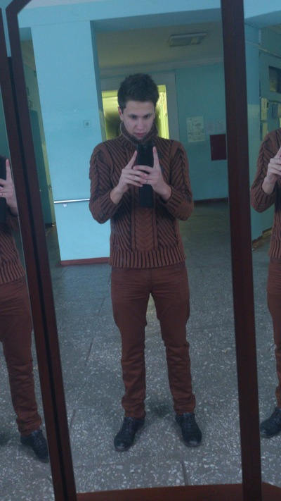 Дима Осипов, Тамбов, id60779862