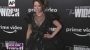 Kate Beckinsale's 'intriguing' role
