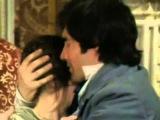 Джейн Эйр с Тимоти Далтоном   клип лучших моментов
