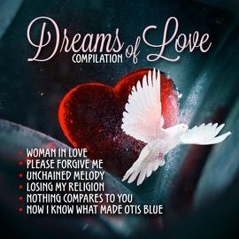 Love альбом Dreams of Love