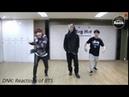 BTS смешные и неловкие моменты/BTS funny moments