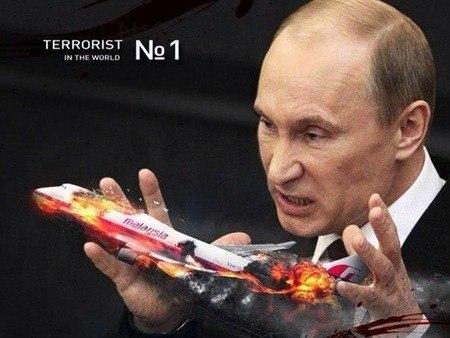 На Днепропетровщине создадут Единый центр идентификации тел погибших в АТО - Цензор.НЕТ 8156