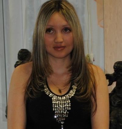 Леночка Рыболовлева, 12 мая , Волжск, id195262043
