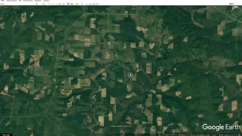 ВЫРУБКА ЛЕСОВ. НЕЗАКОННАЯ ВЫРУБКА леса китайцами. ВЫРУБКА ЛЕСА СО СПУТНИКА . А ГДЕ ПОСАДКА ЛЕСОВ, ЭКОЛОГИЧЕСКАЯ ОПАСНОСТЬ.