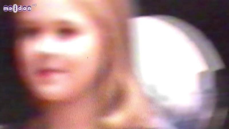 Юлия Гарифуллина - Энкей _ HD 1080p