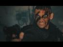 Half-Life_ Foxtrot Uniform Live Action Short Film