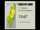 Israel это воровство Palestine это не конфликт это не война, это враждебное, незаконное и кровавое вторжение ...