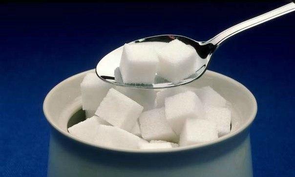 Картинки по запросу 10 необычных способов использования сахара