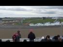 RDS GP Moscowraceway 2018