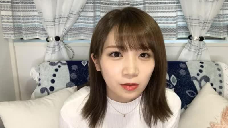 46_akimotomanatsu_showroom (2018年12月10日15時30分16秒)