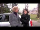 Доярка из Хацапетовки  Вызов судьбе 2009 (9-10 серии) Мелодрама