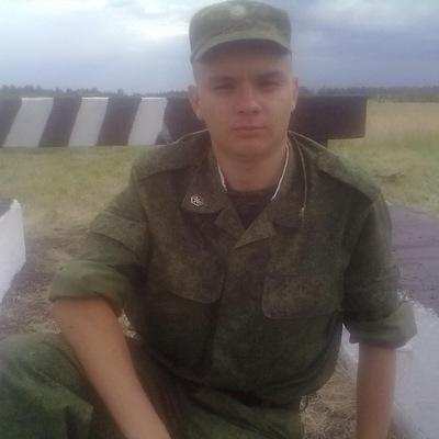 Алексей Дыдыкин, 1 января 1963, Сатка, id186882042