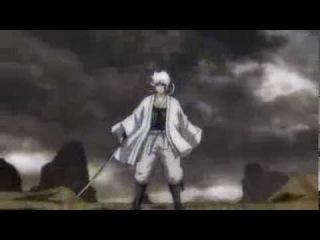 [♠][Breaker & Draga] Soul Sword ~EST IC~