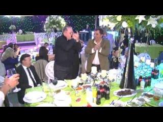 Merabi Batashvili- melodi live 2014