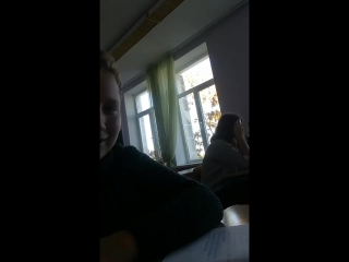 Алексей Кобец - Live
