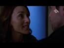 Grimm Ник и Розали приходят к Адалинде в больницу перевода нет