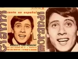 GIANNI MORANDI - THE BEST ( EN ESPA