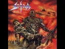 Sodom-Lead Injection