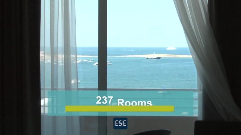 Школа Английского ESE Мальта Высокий уровень обучения и супер комфортное размещение