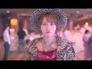 大江戸温泉物語「浴衣」物語篇  AKB48[公式]