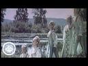 Ивушка Песня Григория Пономаренко в исполнении Волжского народного хора 1988