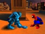 Spider-Man 2: Enter Electro [Golden Leon]